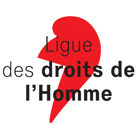 LdH82 : Réunion de section