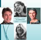 acadaemiedescompetencescomportementales_capture-décran-2020-06-19-à-13.57.34.png