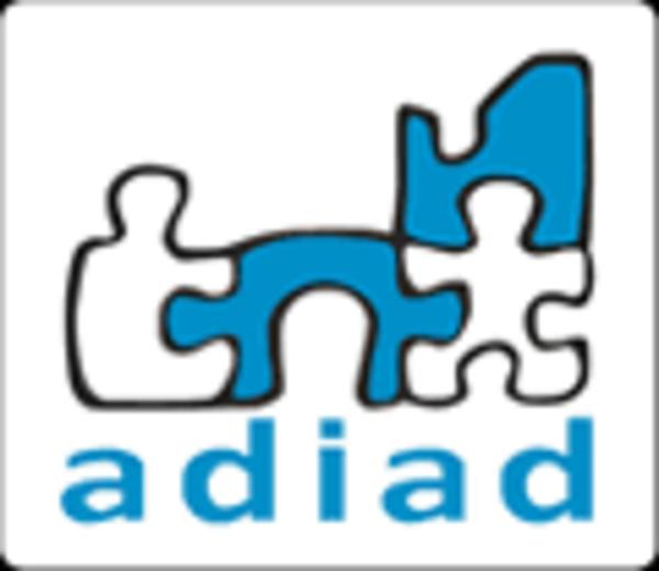 adiadassociationdepartementaleintegration_adiad.png