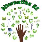 alternatiba822_logo-alternatiba82.jpg