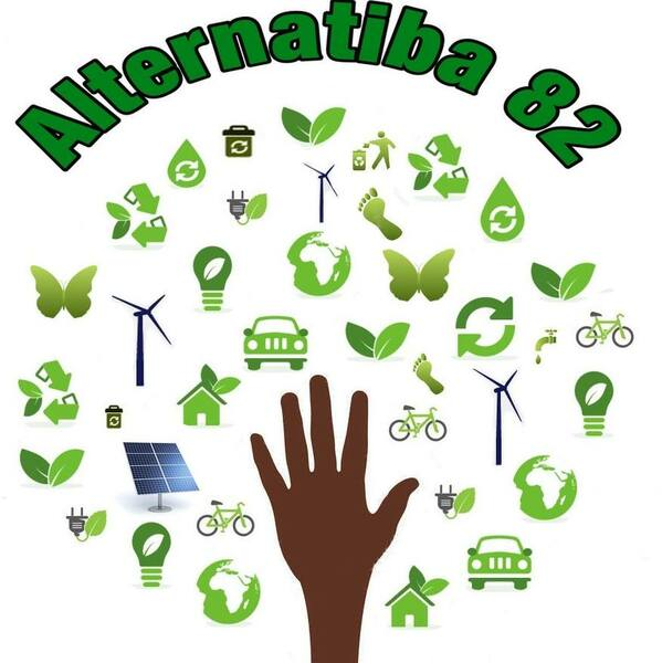 alternatiba82_logo-alternatiba82.jpg