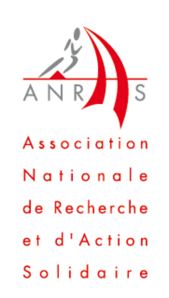 anrasassociationnationalederechercheetd_anras.png