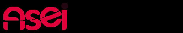 aseilesalbaredesinstituttherapeutiquee_logo-asei.png