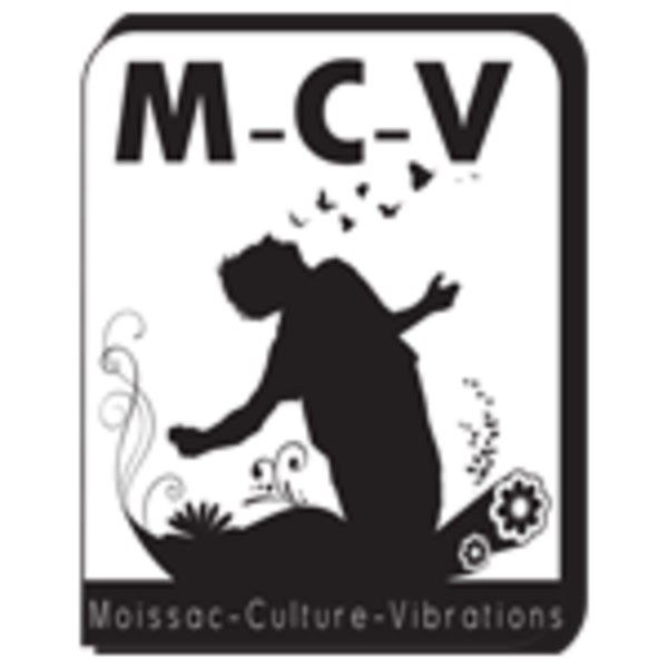 associationmoissacculturevibrations_logo-mcv_2010-150x150-1-1-.png