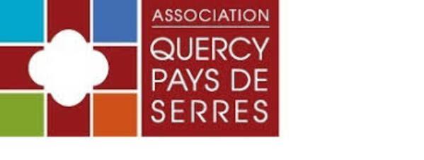 associationquercypaysdeserres_association-quercy-pays-de-serres.jpg