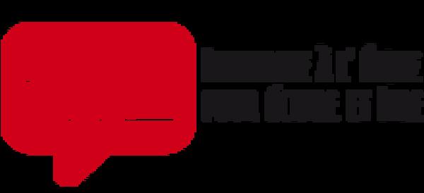 associationreel_logo-reel-salon-du-livre-jeunesse-montauban-219x100.png