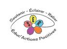 associationserecolelapepiniere_logo-ser-150rvb-01.jpg