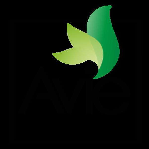 avie_logo-avie-valide.png