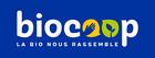 biocoopmontauban_biocoop.png