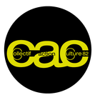 cac82collectifactionculture82_logo-cac.png