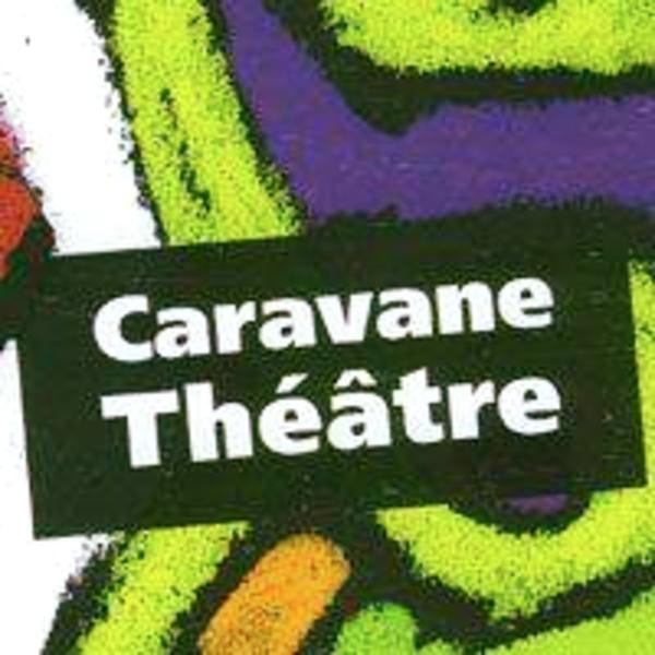 caravanetheatre_logo-ct20.png
