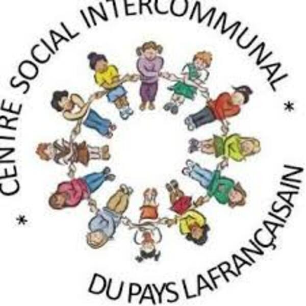 centresocialintercommunallafrancaise_centre-social-intercommunal-lafrancaise.jpg