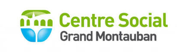 centressociauxgrandmontauban_centres-sociaux-grand-montauban.jpg