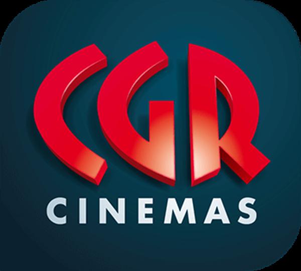 cgrmontaubanaussonne2_logo.png