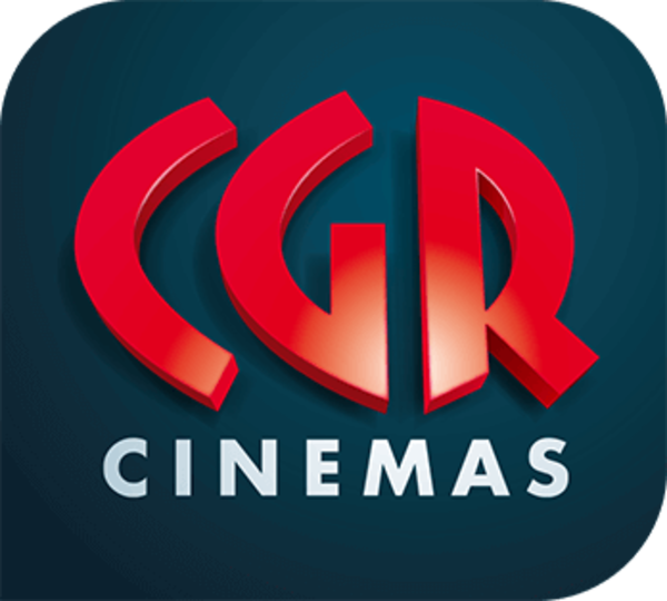 cgrmontaubanaussonne_logo.png