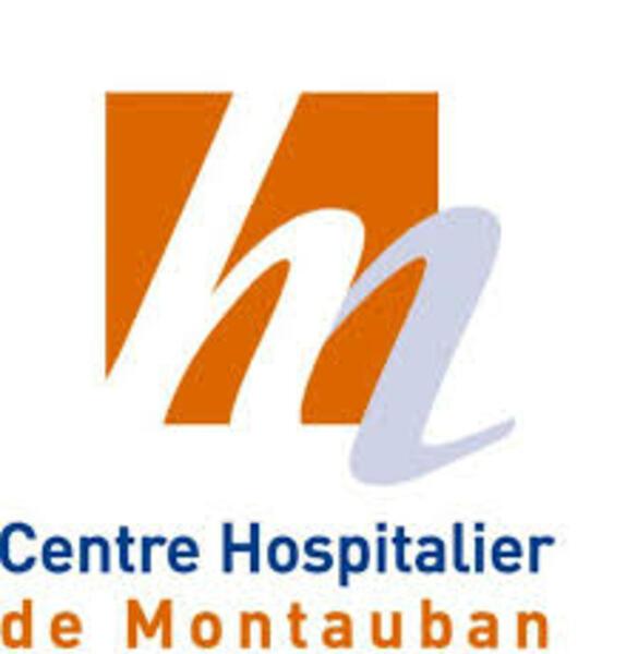 chmontaubancentrehospitalier_ch-montauban.jpg