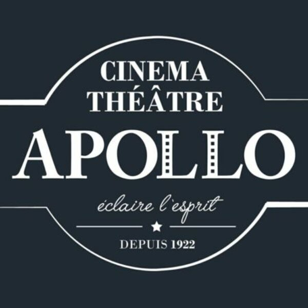 cinematheatreapollo_cinema-450x450.jpg