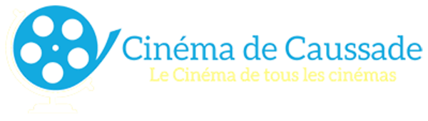 cinematheatredecaussade_fullcolor_400x120_100dpi_recadre_transparent-blanc-bleu_jaunesite.png