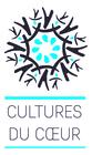 culturesducoeur822_logo_cdcnational.jpg