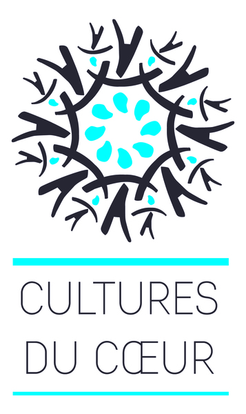 culturesducoeur82_logo_cdcnational.jpg