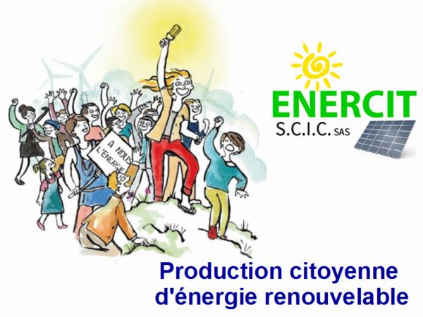 enercitscicsas_enercit.png