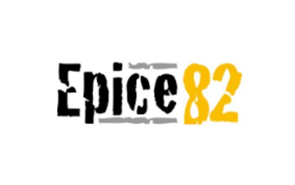 epice82_epice-82.png