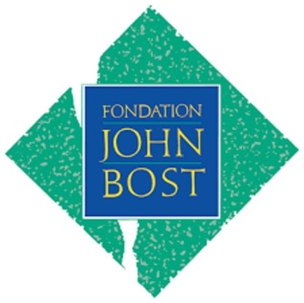 fondationjohnbost_fondation-john-bost.png