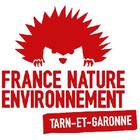 francenatureenvironnement82_logo-fne82.png