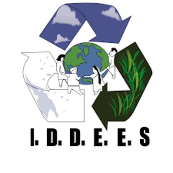 iddees_iddees.png