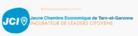 jeunechambreeconomiquejce82_capture-décran-2020-07-14-à-19.27.55.png
