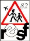 journeemondialedesrefigies20juin_logoresf82_site-riposte.jpg