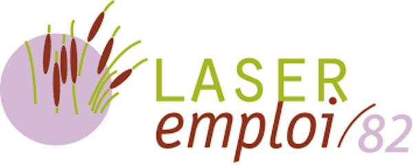 laser82_laser-82.png