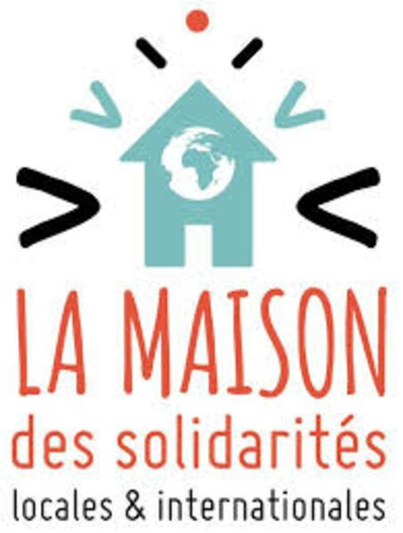 maisondessolidarites_maison-des-solidarites.jpg