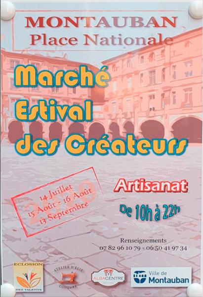 marcheestivaldescreateurs_marché-estival-des-créateurs.png