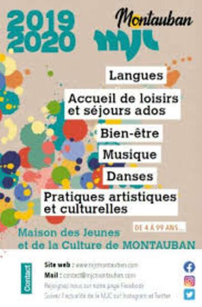 mjcmontauban_mjc-montauban.jpg