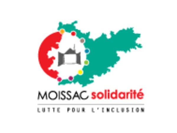moissacsolidarite_moissac-solidarite.png
