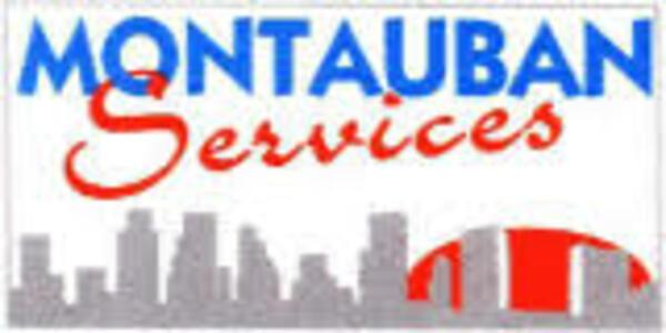 montaubanservices_montauban-services.jpg