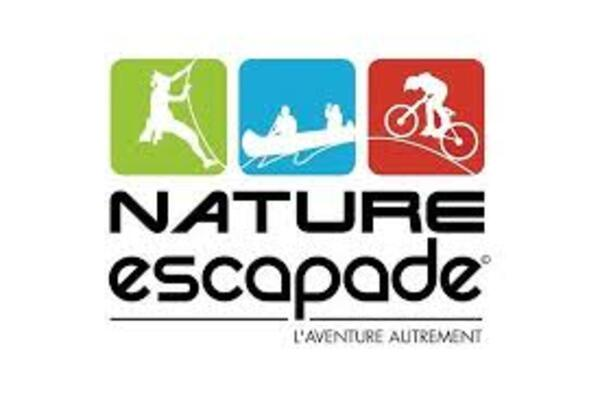 natureescapade_nature-escapade.jpg