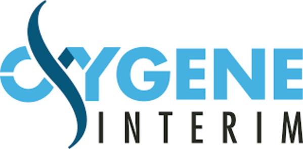 oxygeneinterim82_oxygene-interim-82.png