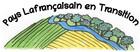 payslafrancaisainentransition2_logo_plent-paysage.jpg