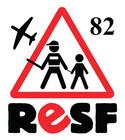 resf82cercledusilence_logo_resf82-2020-cmjn.jpg