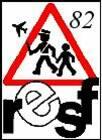 resf82reseaudeducationsansfrontieres_logo-resf82.jpg