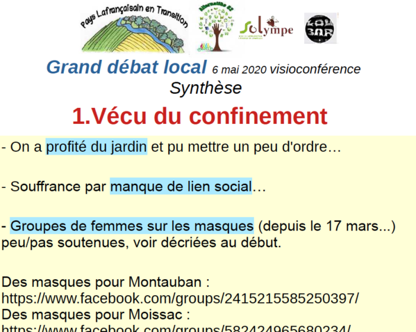synthesegranddebatlocal_capture-décran-2020-05-21-à-21.10.40.png