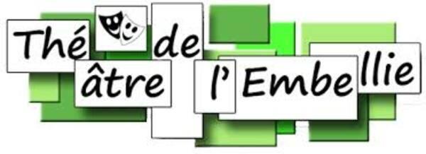 theatredelembellie_theatre-de-l-embellie.jpg