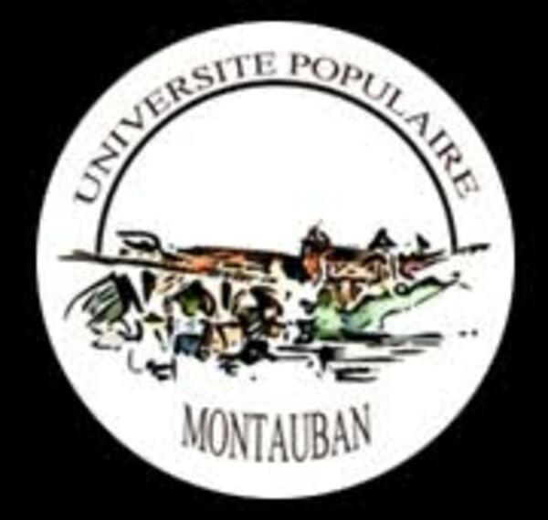 universitepopulaire82_universite-populaire-82.jpg