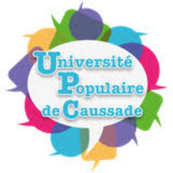 universitepopulairecaussade_universite-populaire-caussade.jpg
