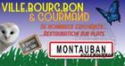 villebourgbongourmand_villebourgbon-gourmand.jpg