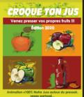 vousavezdespommesapresserouvousvoulez_capture-décran-2020-10-15-à-10.13.10.png
