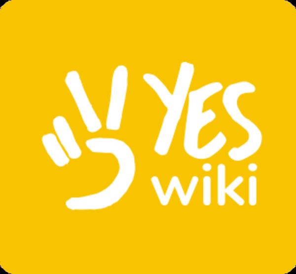 yeswiki-logo.png